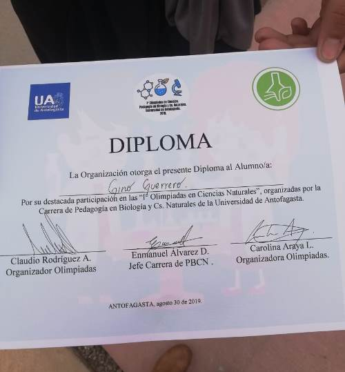 WhatsApp Image 2019 09 05 at 16.27.15